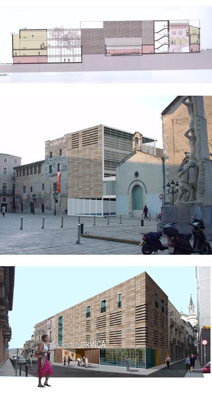 233_Museu-en-construcció